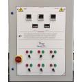 Fabricación Cuadros Electricos Montados a Medida