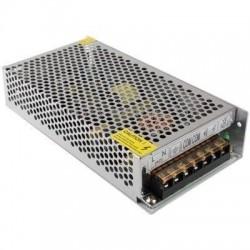 Transformador Convertidor de 220 a 12v DC 10 Amp 10A