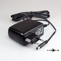 Transformador Fuente de Alimentacion Alimentador de 220v 12v 1A